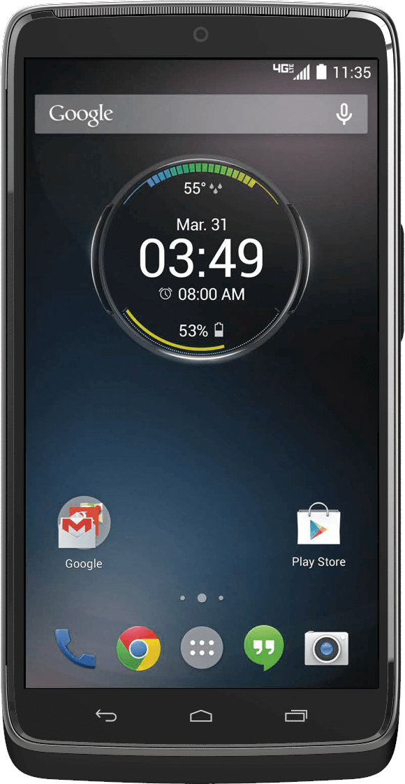 droid_device_05